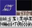 institut_mines-telecom